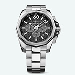 corum-admirals-cup-ac-one-45-132.201.04V200 AN10-watch
