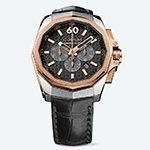 corum-admirals-cup-ac-one-45-132.201.050F01 AN11-watch