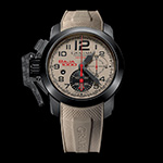 graham-chronofighter-oversize-superlight-baja-1000-watch