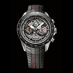 graham-silverstone-skeleton-rs-watch-2STAC1.B01A