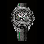 graham-silverstone-skeleton-rs-watch-2STAC2.B01A