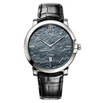 harry-winston-midnight-monochrome-automatic-watch- MIDAH42WW003