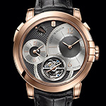 harry-winston-midnight-tourbillon-gmt-limited-edition-geneva-watch