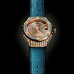 hublot-big-bang-caviar-lady-305-gold-watch-346.PX.0880.LR.1207.MIA13