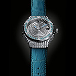 hublot-big-bang-caviar-lady-305-steel-watch-346.SX.0870.LR.1207.MIA13
