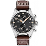 iwc-pilots-chronograph-edition-collectors-watch- IW387808