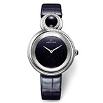 jaquet-droz-lady-8-J014500270-watch