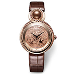 jaquet-droz-lady-8-J014503200-watch