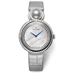 jaquet-droz-lady-8-J014504570-watch