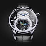 jaquet-droz-the-charming-bird-watch-J031534240