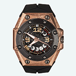 linde-werdelin-oktopus-moon-tattoo-watch