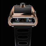 mbandf-hm5-rt-watch