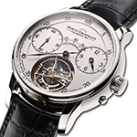moritz-grossman-benu-tourbillon-watch-001.G-221-11-1