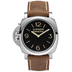 panerai-luminor-1950-left-handed-3-days-pam557-watch