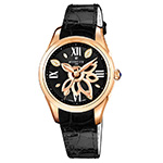 perrelet-new-diamond-flower-watch-black