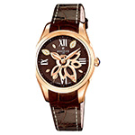 perrelet-new-diamond-flower-watch-brown
