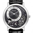 Piaget Altiplano 38mm 900P World's Thinnest Mechanical Watch