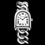 ralph-lauren-stirrup-petite-link-watch