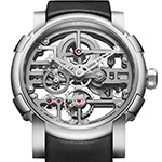 romain-jerome-skylab-skeleton-RJ.M.AU_.023.01-watch