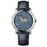 vacheron-constantin-legend-of-chinese-zodiac-titanium-watch