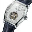 "SIHH 2014 Preview: Vacheron Constantin Malte Tourbillon ""Collection Excellence Platine"" and Malte Tourbillon High Jewellery Watches"