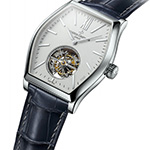 vacheron-constantin-malte-tourbillon-collection-excellence-platine-watch