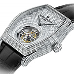 vacheron-constantin-malte-tourbillon-high-jewellery-watch-30682/000G-9477