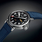 zenith-pilot-montre-d-aeronef-type-20-tribute-to-aviazone-navale-watch