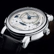 Montblanc Homage to Nicolas Rieussec Watch