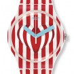 Swatch Sweet Valentine Special 2014 Watch