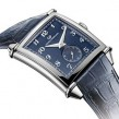 Baselworld 2014 Preview – Girard-Perregaux 1966