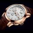 Baselworld 2014 Preview – Ulysse Nardin Perpetual Manufacture
