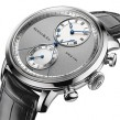 Baselworld 2014 Preview: Arnold & Son Instrument CTB