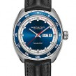 Baselworld 2014 Preview: Hamilton Pan Europ H 30