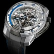 Baselworld 2014 Preview: New Versions of HYT H2