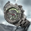 "Victorinox Dive Master 500 Anniversary Edition – ""Swiss Army Knife"" of Dive Watches"