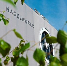 Baselworld 2014 Show Recap - New Record Attendance & Overall Optimism