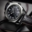 Baselworld 2014 Review: Longines Heritage 1935