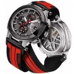 Tissot T-Race MotoGP Automatic Chronograph Limited Edition 2014