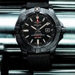 Breitling Avenger Blackbird Watch