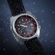 Longines Heritage Diver Chrono – Recreated Diving Timepiece from the 1970s