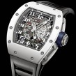 Richard Mille RM 030 Polo de Saint-Tropez