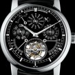 Four New Vacheron Constantin Limited Edition Watches