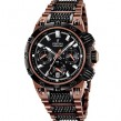 Festina Chrono Bike Tour de France Limited Edition 2014