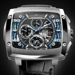 Hautlence Invictus Morpos Limited Edition
