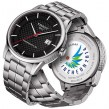 Tissot Powermatic 80 Luxury Automatic Asian Games 2014 Special Edition