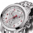 Tissot PRC 200 Chrono Quartz Asian Games Special Edition 2014