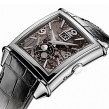 Girard-Perregaux Vintage 1945 Large Date, Moon-Phases Watch