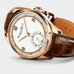 "IWC Portugieser Hand-Wound Eight Days Edition ""75th Anniversary"""