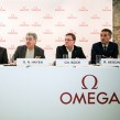Omega Switches to New Certification Procedure for its Watches